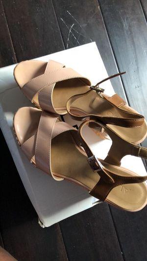 ALDO Wedge Heels for Sale in Lanham, MD