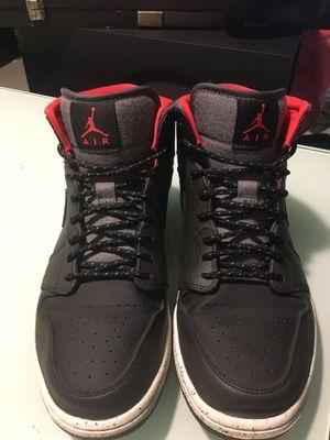 Air Jordan men's size 9 for Sale in Golden Beach, FL