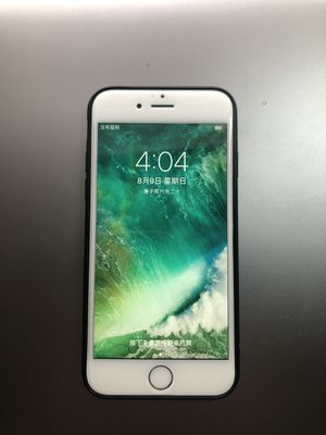 IPhone 6 for Sale in Salt Lake City, UT
