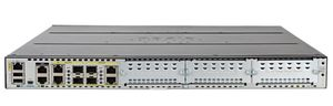 Cisco ISR4431/K9 integrated service router( 3 month of used) for Sale in Newport Beach, CA