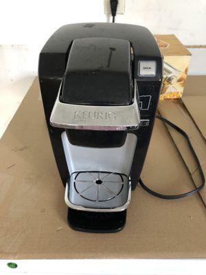 KEURIG Coffee Maker for Sale in West Valley City, UT