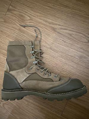 Wellco 11R USMC boots for Sale in Corona, CA