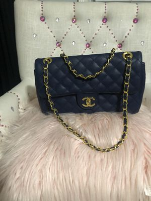 Chanel bag original for Sale in Miami, FL