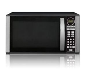 Hamilton beach microwave for Sale in Phoenix, AZ