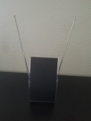 GE Amplified Antenna for Sale in Pasco, WA