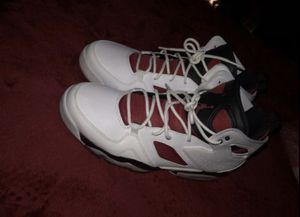 Air Jordan Flight Club '91 Shoes for Sale in Tolleson, AZ