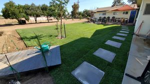 S0D INSTALLATI0N for Sale in Pico Rivera, CA