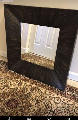 Decorative mirror for Sale in Rochester Hills, MI