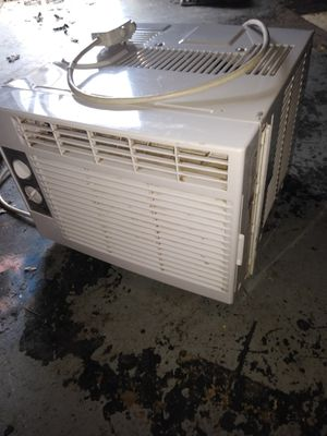 GE Ac unit for Sale in Nashville, TN