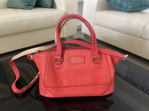 Kate Spade handbag for Sale in Windermere, FL