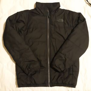 North Face winter jacket and Liner for Sale in Fargo, ND