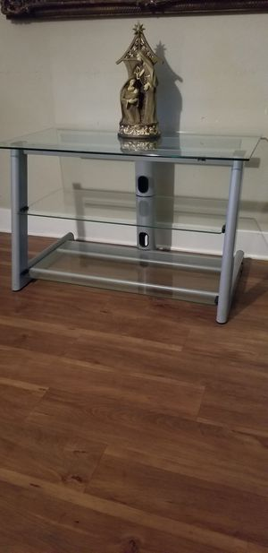 Tv stand for Sale in Poway, CA