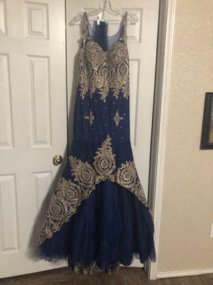 Prom dress for Sale in Midlothian, TX