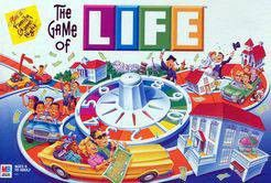 Life board game for Sale in Kendale Lakes, FL