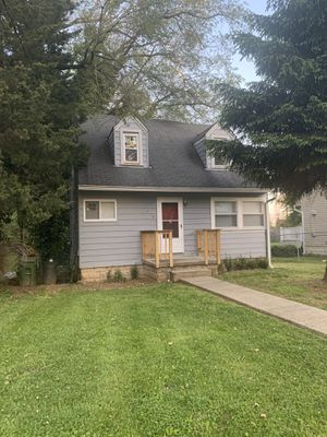 Rental Property for Sale 21206 $92,000 for Sale in Baltimore, MD