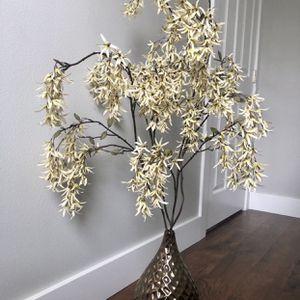 House Plant (fake) for Sale in Auburn, WA