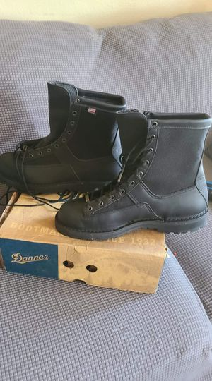 """""""DANNER"""" Working boots for Sale in San Diego, CA"""