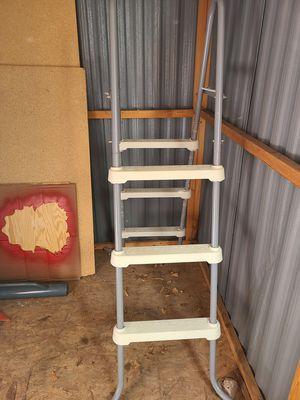 Pool ladder for Sale in Mesa, AZ