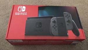 Nintendo Switch Bundle with extra controller for Sale in Peoria, IL