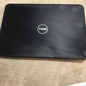 Dell Laptop for Sale in Yakima, WA