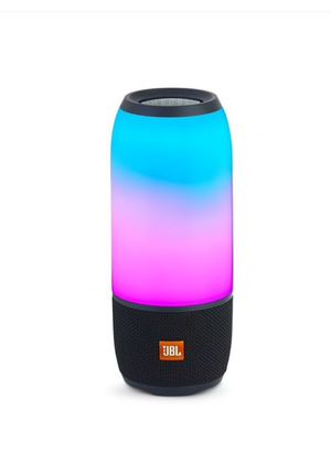 JBL Pulse 3 for Sale in Columbus, OH