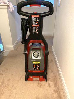 Rug doctor carpet cleaner pro for Sale in Winter Garden,  FL