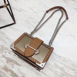 Prada Milano Bag for Sale in Atlanta, GA