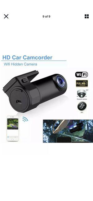 Dash Cam for Sale in Gilbert, AZ