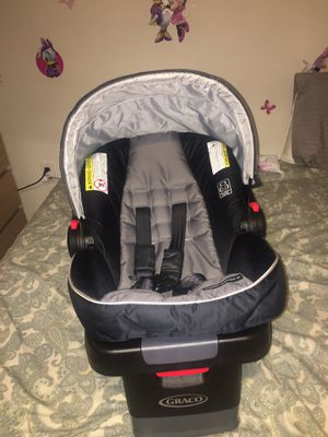 Graco-Infant Car Seat for Sale in Arlington, VA