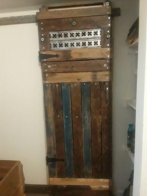 Barn Doors for Sale in Marietta, GA