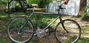 Vintage Specialized Mountain Bike. for Sale in Belleville, IL