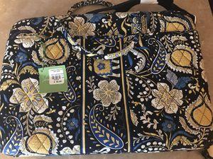 Brand New Vera Bradley Laptop Bag for Sale in Manassas, VA