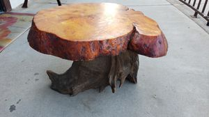 Burrow Table for Sale in Fresno, CA