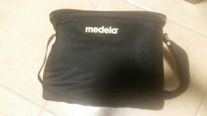 Medela cooler for Sale in Haymarket, VA