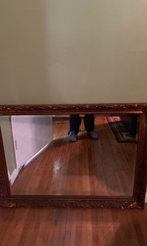 Large wall mirrors for Sale in Bartlett, TN