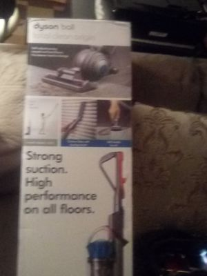 Dyson ball for Sale in Hillsboro, OR