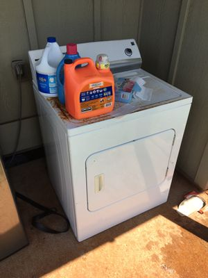 Washer and dryer for Sale in Kunia Camp, HI