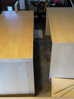 Corner Desk x2 for Sale in Seattle,  WA