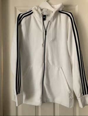 ADIDAS woman's unisex size XL New for Sale in Anaheim, CA