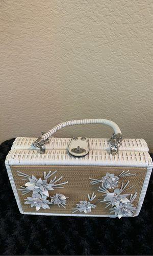 Patricia Nash brand new for Sale in Murrieta, CA
