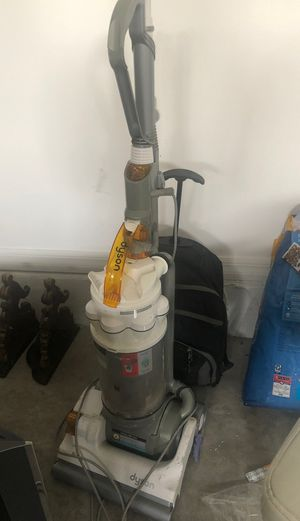 Dyson Vacuum for Sale in Windermere, FL