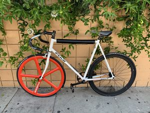 Fuji track for Sale in Los Angeles, CA