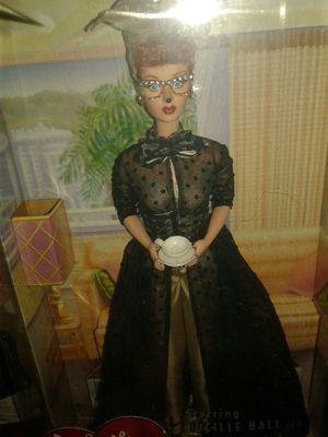 I Love Lucy collector's edition for Sale in Pico Rivera, CA