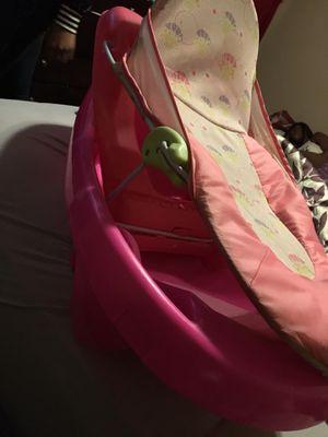 Baby girl stuff for Sale in Detroit, MI