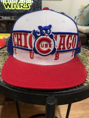 Cubs New Era, Coopers Town Collection for Sale in Long Beach, CA