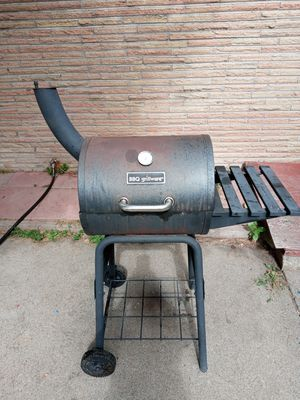 BBQ Grill Ware for Sale in Denver, CO