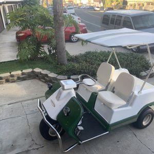 1969 Harley Davidson golf cart for Sale in San Clemente, CA
