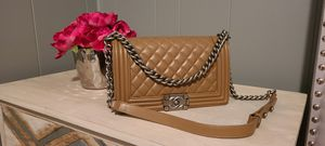 Chanel bag for Sale in Trenton, NJ
