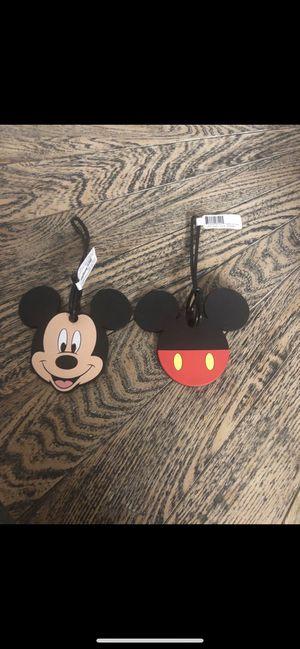 Disney for Sale in Anaheim, CA
