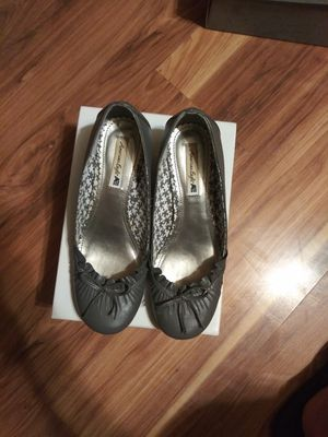 American Eagle womens shoes size 7 New for Sale in Lackawanna, NY
